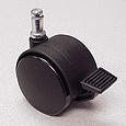 Furniture Casters, Office Chair Castor
